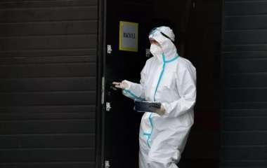 Названо худшее последствие пандемии COVID-19