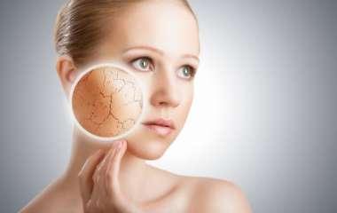 5 простых привычек, замедляющих старение кожи