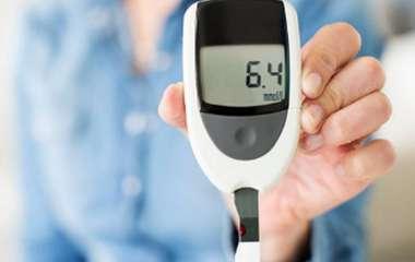 Хрупкий диабет: врачи называют его отличительные особенности