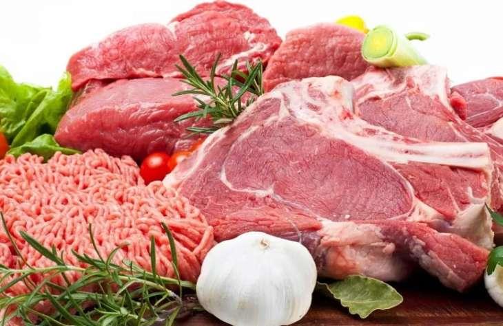 Ученые назвали натуральные средства против ожирения печени