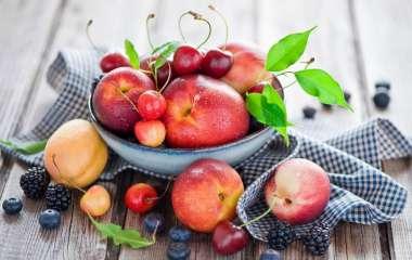 4 полезных свойства диетического питания для организма