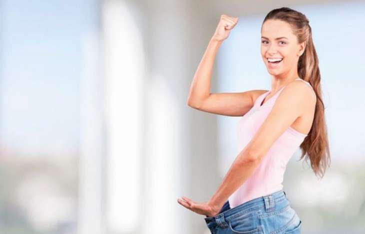 Худеть – легко! Как сбросить вес с помощью кардиотренировки в домашних условиях?