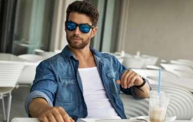 Почему плохие парни нравятся девушкам: 10 психологических причин