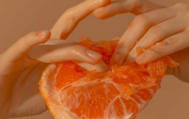 Мастурбация - выбор неудачника или новая сексуальность?