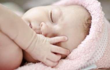 Кандидоз у детей: правильное лечение и меры профилактики