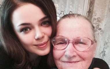 Алина Гросу сообщила о трагедии в семье: умер близкий человек