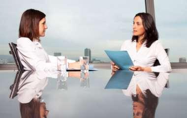 5 ошибок, которые работодатели никогда не прощают соискателям
