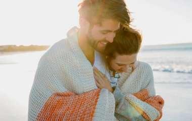 Тантрические практики для тех, кто ищет счастья и любви