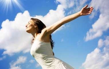 Для бодрости и энергии: назван простой способ сделать утро приятнее
