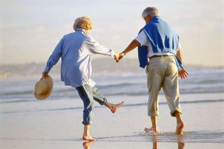 Секрет долголетия в простом напитке: снижаем риск гипертонии и сердечных заболеваний