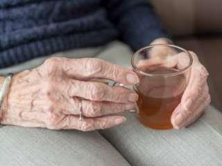 Назван облегчающий артрит напиток