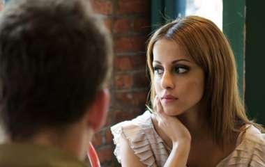 Допустим ли секс на первом свидании?