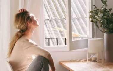 Врач: бездельничать бывает полезно и необходимо для хорошего здоровья