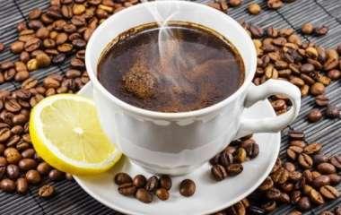 Можно ли пить кофе тем, кому он противопоказан?