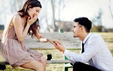 5 причин по которым мужчина не зовёт на второе свидание