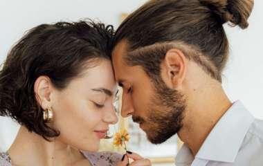 10 правил для женщины, которая страдает от чрезмерной любви к мужчине