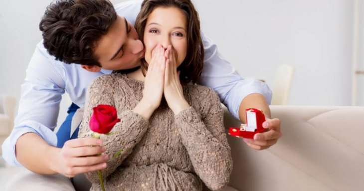 5 ошибок, которые совершают женщины, выбирая супруга