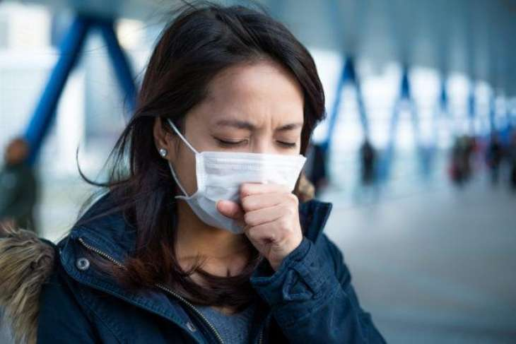 Эксперт рассказал, в чем разница между гриппом и коронавирусом