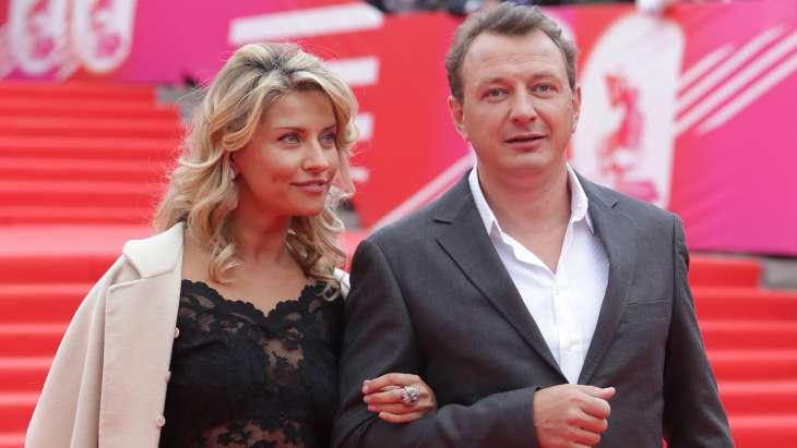 Муж Екатерины Архаровой хотел бы «поговорить по-мужски» с Маратом Башаровым