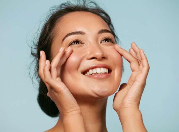 Что такое иммунитет кожи и как его повысить
