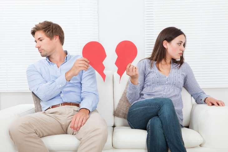 3 типа легкомысленных женщин, с которыми не хотят быть мужчины