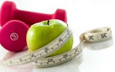 Питание при кардиотренировках: диета, рацион и лучшее время приема пищи