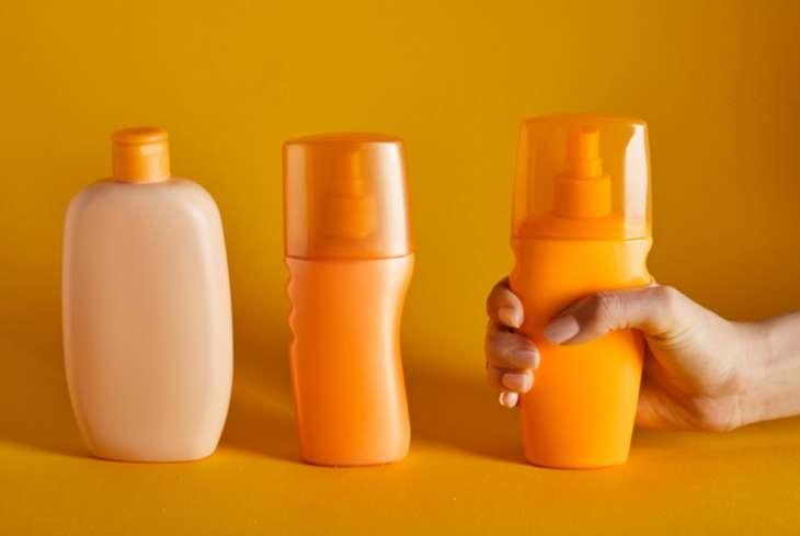Гид по средствам с SPF: как подобрать свой идеальный солнцезащитный крем