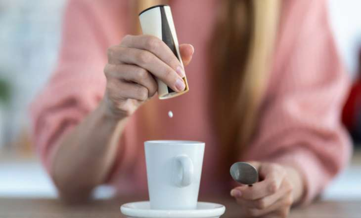 Чем заменить сахар: 12 вариантов и мнение нутрициолога