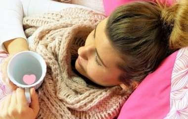 Лучше антибиотика: домашнее лекарство укрепляет иммунитет и дает отпор вирусам
