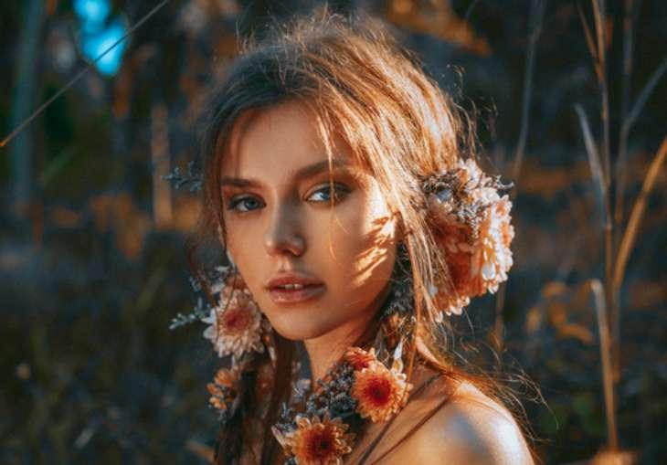 Аллергия на цветение: как проявляется, лечение и советы врача