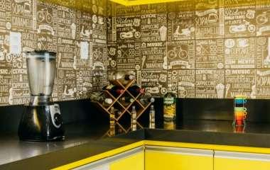 11 вещей, которым не место на кухонной столешнице умной хозяйки
