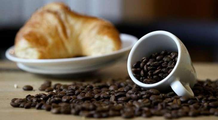 Врач высказалась о способности кофе сжигать жир