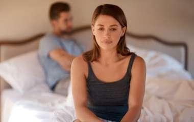 Проверь своего: 4 физических признака, что мужчина не сможет зачать ребенка