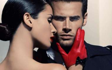 Топ женских привычек, раздражающих мужчин