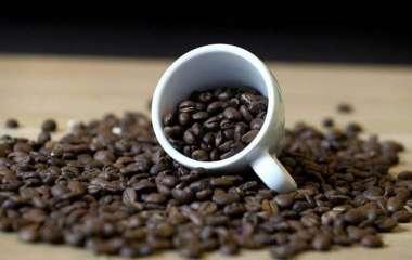 Ученые назвали способ жить дольше с помощью кофе