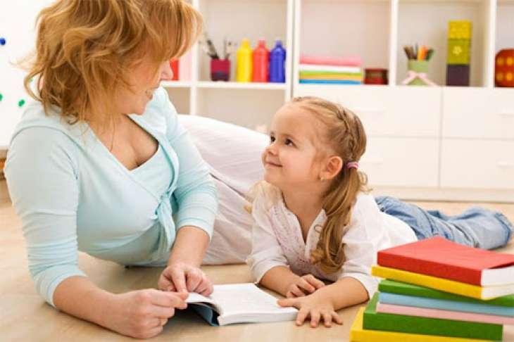 Хелен Дорон: курсы английского для дошкольников