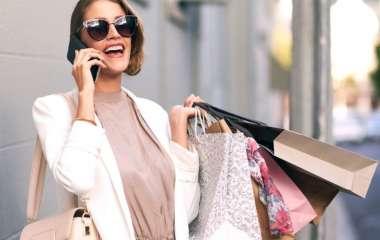 Эффект FOMO: как нас заставляют покупать то, что нам не нужно
