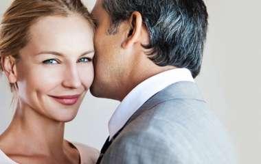 5 ваших подвигов для мужчины, которые он все равно не оценит