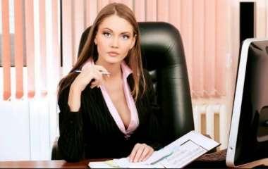 4 типа женщин, которые отпугивают мужчин