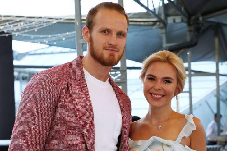 Иван Телегин обвинил Пелагею в том, что она не дает ему встречаться с дочерью