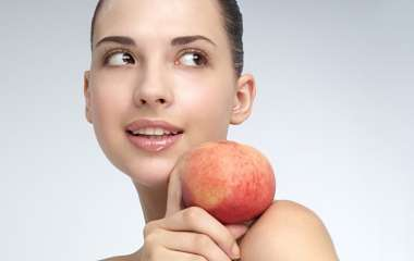 7 продуктов, которые улучшают состояние кожи