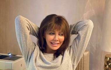 Бывшая жена Аршавина лишилась волос из-за болезни