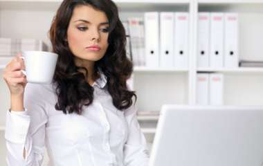 5 секретов успешных женщин