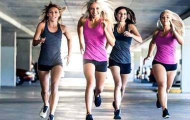Мнение женщин: насколько эффективна кардиотренировка для похудения
