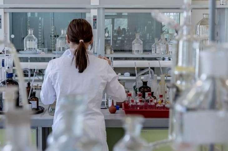Ученые нашли способ лечения рака с помощью антибиотиков