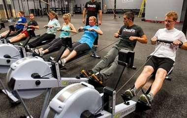 Первый раз в… фитнес! Как правильно начинать тренировки?