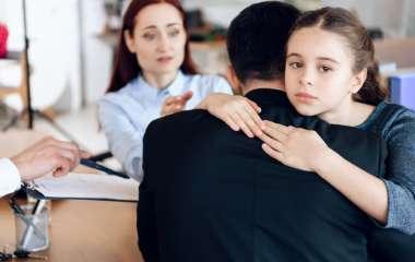 От алиментов не уйдет: сколько должен платить безработный муж на содержание ребенка