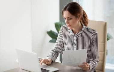 Как увеличить свою зарплату? Вот 4 совета, которые действительно работают
