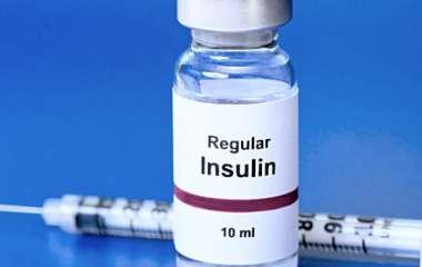 Инсулинотерапия – стоит ли бояться? Ответы экспертов