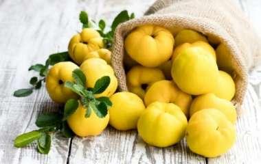 Назван полезный во время поста фрукт